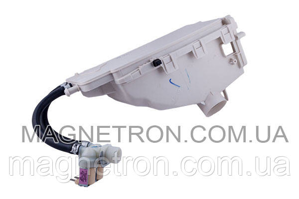 Бункер дозатора для стиральной машины Samsung DC97-16005C, фото 2