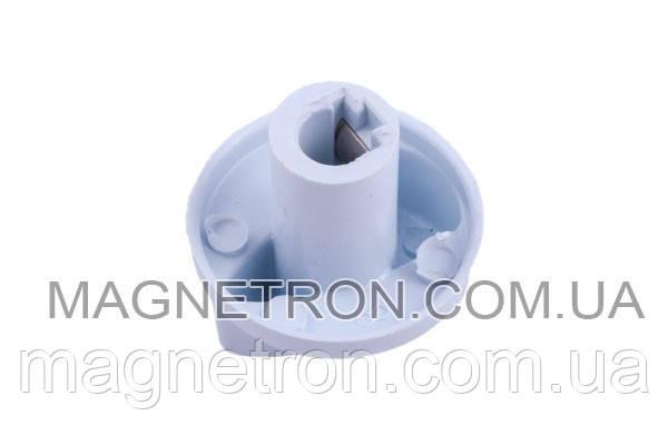 Ручка регулировки для газовой плиты Indesit C00117535, фото 2