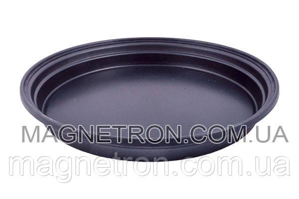 Тарелка для СВЧ-печи 285мм (универсальная), фото 2