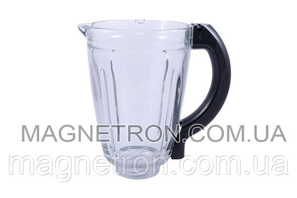 Чаша блендера Zelmer 1250ml, фото 2