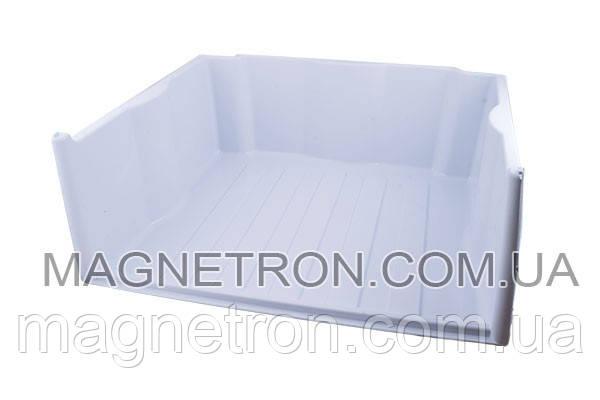 Корпус ящика (средний) для морозильной камеры холодильника Indesit C00857049, фото 2