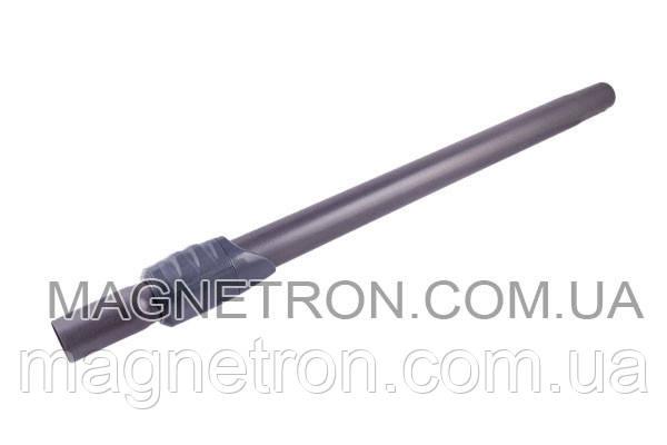 Труба телескопическая для пылесоса LG AGR34006803, фото 2