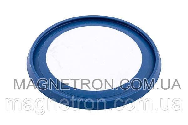 Основание чаши измельчителя 350ml для блендера Braun 67050766, фото 2