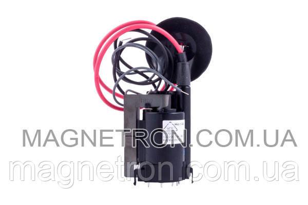 Строчный трансформатор для телевизора AA26-00132A, фото 2