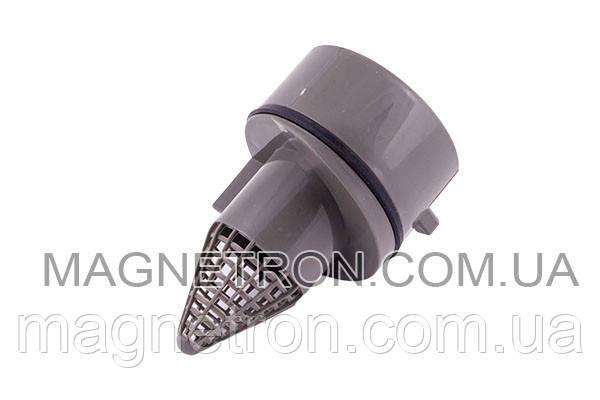 Фильтр конусный FC8144 для пылесосов Philips 422245946181, фото 2