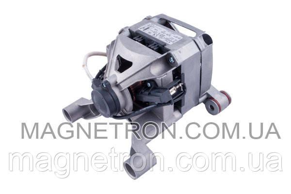 Двигатель для стиральной машины SY-2UA001В Samsung DC31-00002X, фото 2