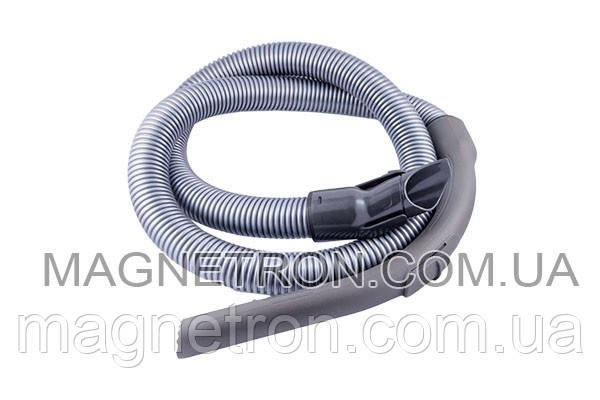 Шланг для пылесоса Rowenta RS-RT3278