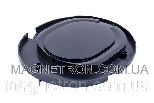 Крышка контейнера для пыли пылесоса LG МСК31182003, фото 2