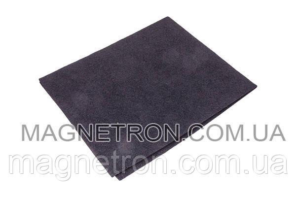 Фильтр угольный для вытяжки 470x570mm Filtero FTR 02, фото 2