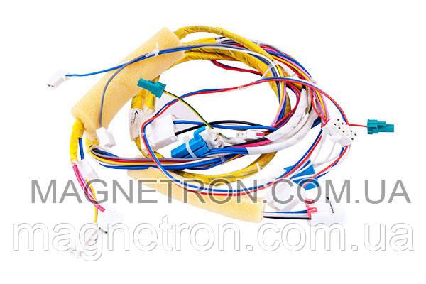 Электропроводка для стиральной машины Samsung DC96-01171A, фото 2