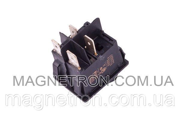 Переключатель для кофеварки DeLonghi 512770, фото 2