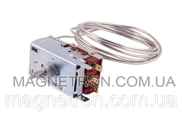 Термостат K59-Q1904-000 для холодильника Indesit С00276523, фото 2