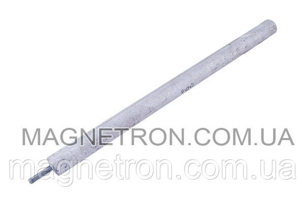 Магниевый анод для бойлера 25х400mm, М8х10, фото 2