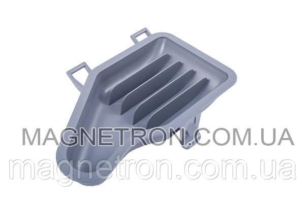 Крышка фильтра для пылесоса Zelmer 829.0066, фото 2