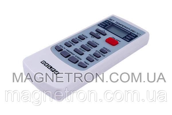Пульт для кондиционера Delfa YKR-H/002E