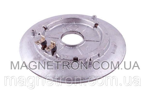 Тэн для мультиварки Zelmer 750W, D=193mm, фото 2