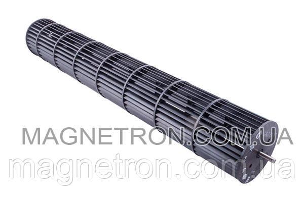 Вентилятор внутреннего блока для кондиционера 550x85mm, фото 2