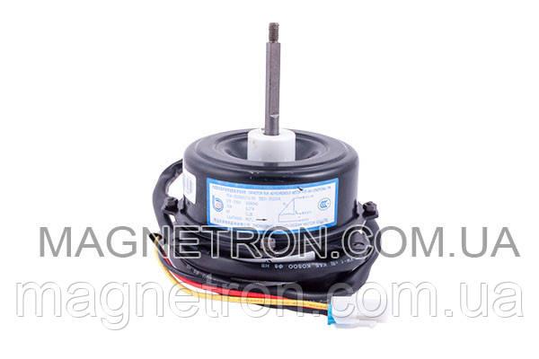 Двигатель вентилятора наружного блока для кондиционера YDK-020S62213, фото 2