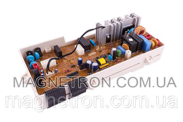 Модуль управления для стиральной машины Samsung MFS-TBF1NPH-00, фото 2