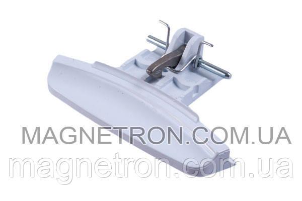 Ручка люка для стиральной машины Indesit C00116576, фото 2