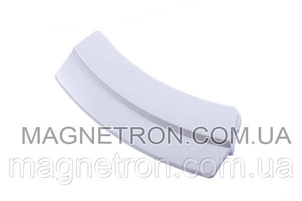 Ручка люка для стиральной машины Samsung DC97-09760A, фото 2