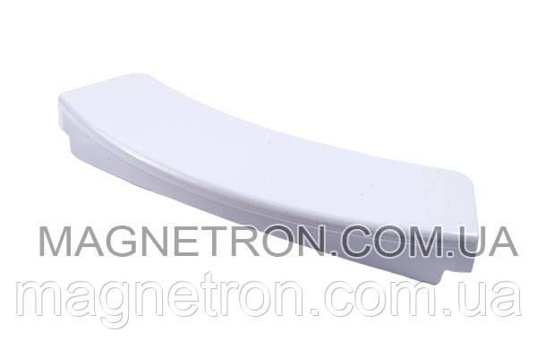 Ручка люка для стиральной машины Samsung DC64-00561A, фото 2
