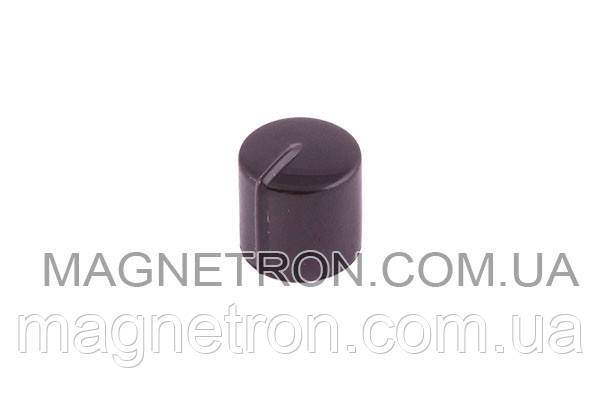 Ручка таймера для плиты Gorenje 618111