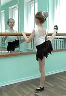 Юбка для танцев Ю437
