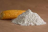 Крахмал кукурузный (ГОСТ) (100 гр.)