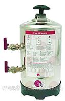 Фильтр-смягчитель воды (умягчитель) на 8л LF-3010101