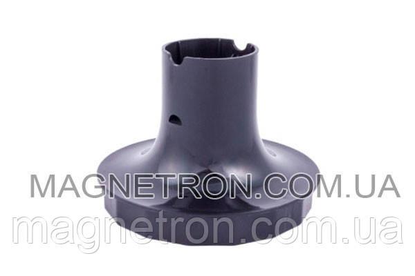 Редуктор для чаши блендера 600мл. Shivaki (6-ти гран. муфта), фото 2