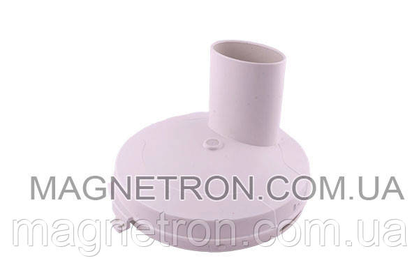 Крышка основной чаши 1000ml для блендеров Zelmer 480.0420 793189, фото 2