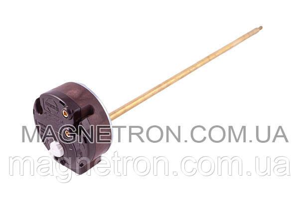 Терморегулятор для бойлера RTS 3 20A Thermowatt 181314, фото 2