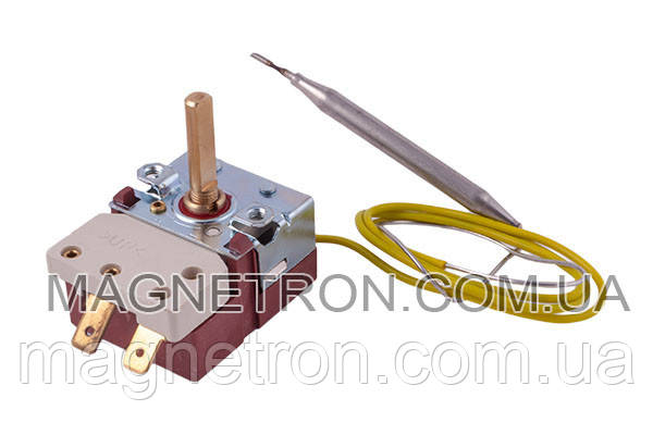 Терморегулятор для бойлера KT165AOA Gorenje 487008, фото 2