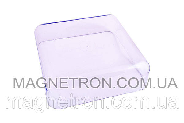 Крышка для йогуртницы Tefal SS-793604