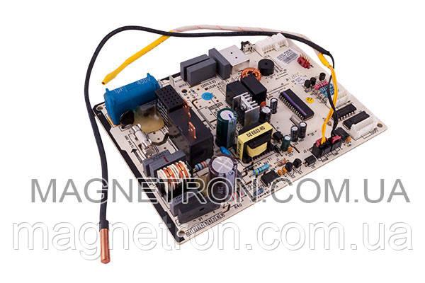 Модуль (плата) управления для кондиционера M526F2AJ, фото 2