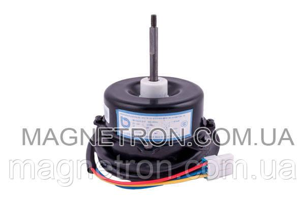 Двигатель вентилятора наружного блока для кондиционера, фото 2
