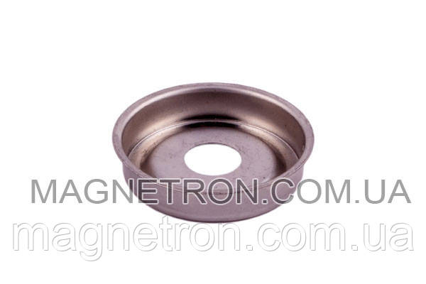Стакан фильтра №1 для кофеварки Rowenta MS-620877, фото 2
