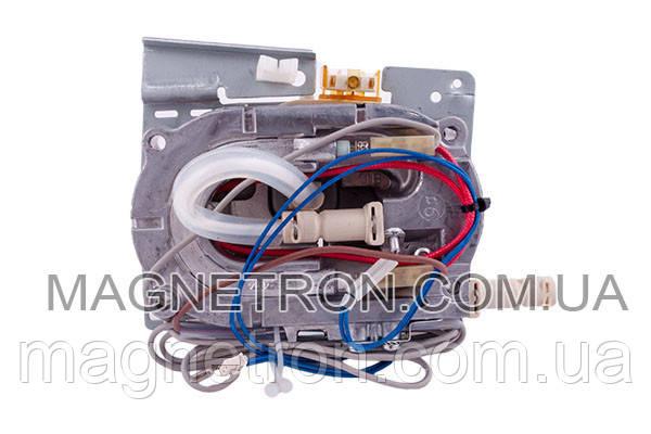 Термоблок для кофемашин DeLonghi 230V (6x1) ESAM 7313213911, фото 2