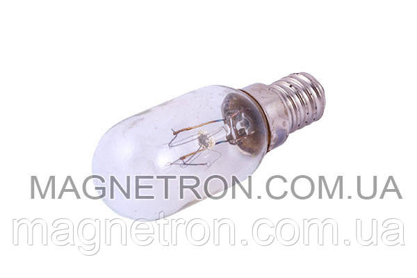 Лампочка для СВЧ-печи Samsung 25W 4713-000168, фото 2