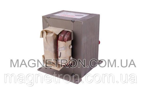 Трансформатор для СВЧ-печи SHV-1830EC Samsung DE26-00016A, фото 2