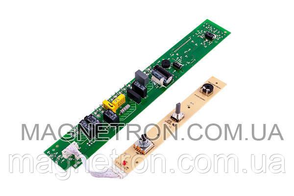Плата управления для электропечи DeLonghi 5211810341, фото 2