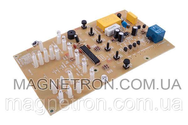 Плата управления для вентилятора Orion OF1601S, фото 2