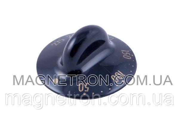 Ручка регулировки духовки для плиты Gorenje 641956, фото 2
