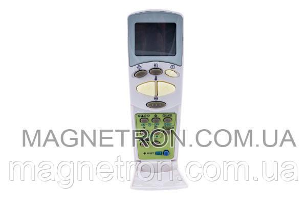 Пульт для кондиционера LG 6711A90031Y, фото 2