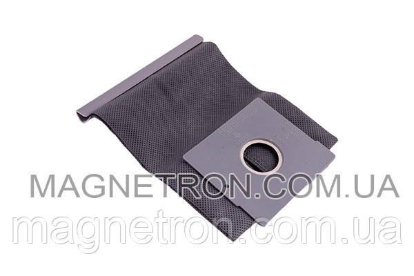 Мешок тканевый для пылесосов LG 5231FI2024H, фото 2
