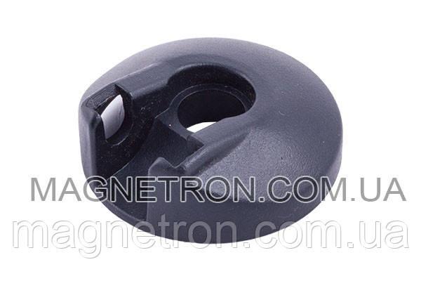 Держатель колеса для пылесоса Samsung DJ67-10141A, фото 2