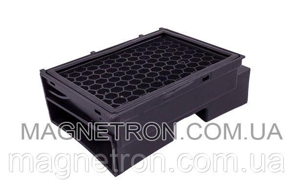 HEPA13 Фильтр для пылесоса Samsung DJ97-01712В, фото 2