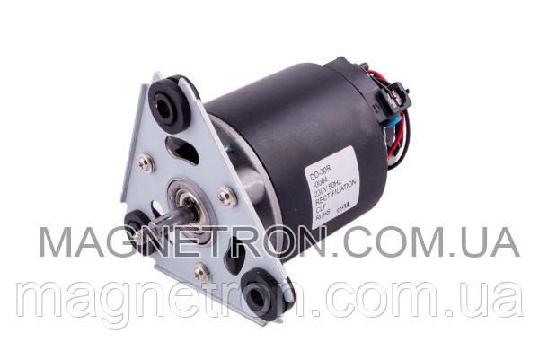 Двигатель (мотор) для соковыжималки Moulinex SS-192976, фото 2