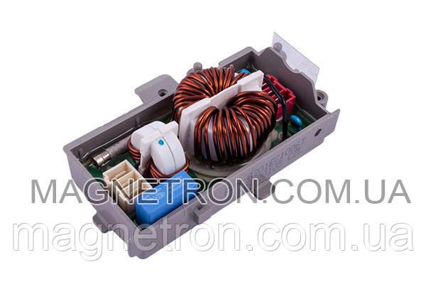 Сетевой фильтр A201E01006T для стиральной машины LG 6201EC1006T, фото 2